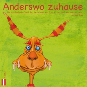 cover_anderswo-a