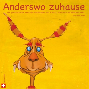 cover_anderswo-ch