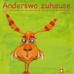 cover_anderswo-ch2