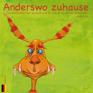 cover_anderswo-d