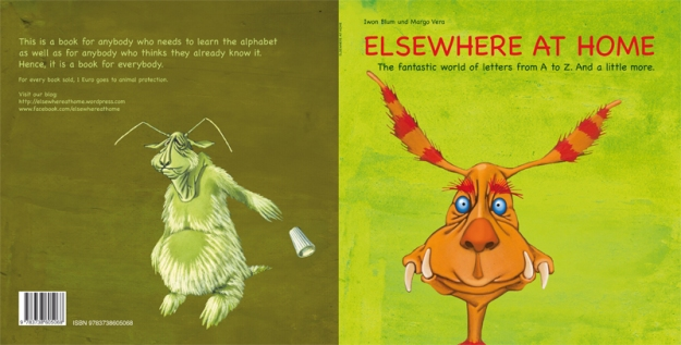 elsewhereathome-cover