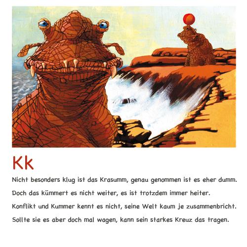 krasumm-CH
